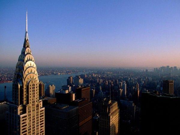 New York 3dbd203e