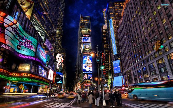 New York 4dcc3351