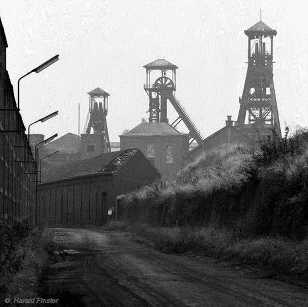 Belgique : Charleroi 4e02b3f0