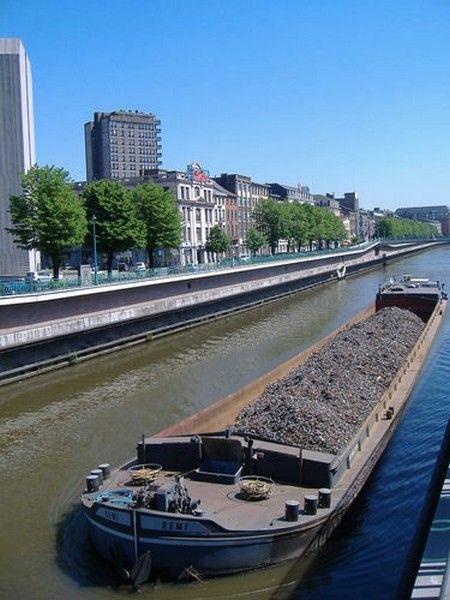 Belgique : Charleroi 4e4fec2f