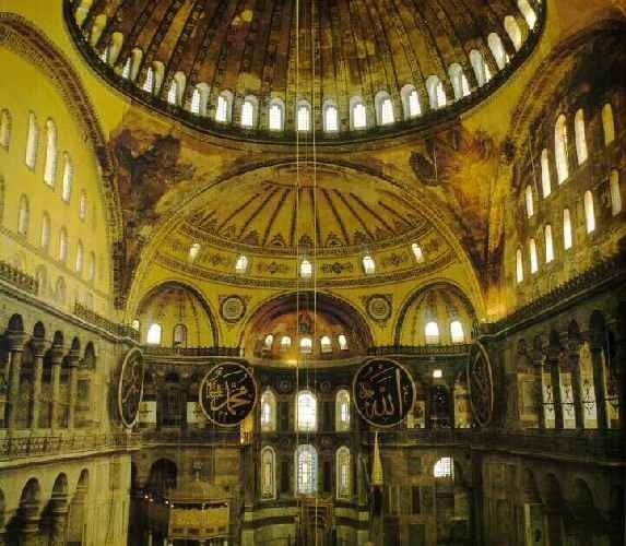 Istanbul 56b20d84