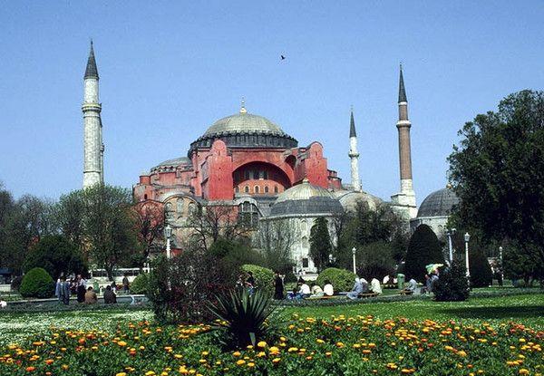 Istanbul 606e9e7d