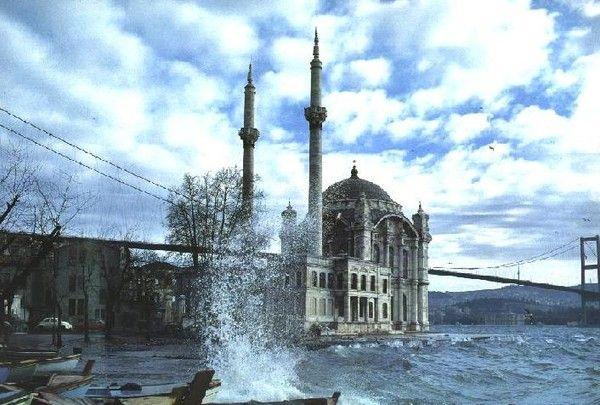 Istanbul 6332a6b4