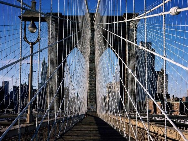 New York 6468f7c1
