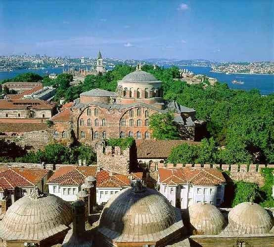 Istanbul 668a37c4