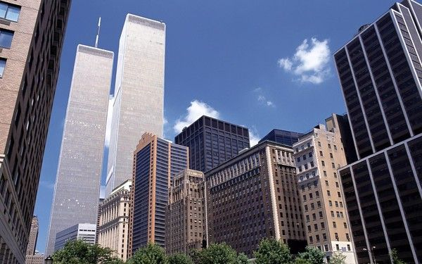 New York 68222227
