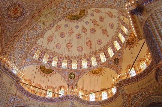 Istanbul 9697b9f2