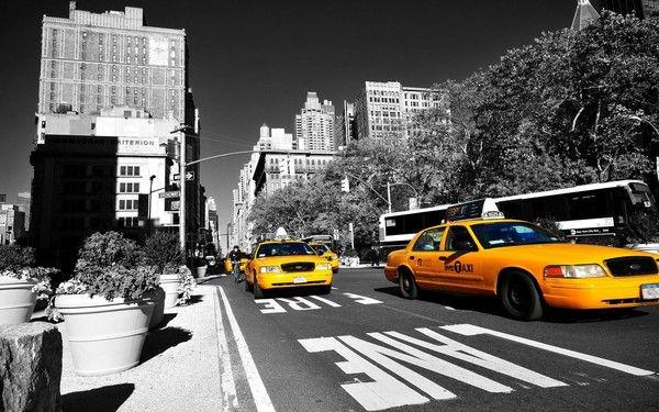 New York A5608ab4