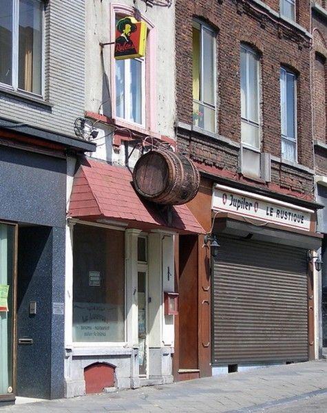 Belgique : Charleroi Bdba6e86