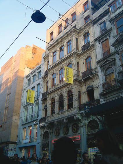 Istanbul Bdd2f76d