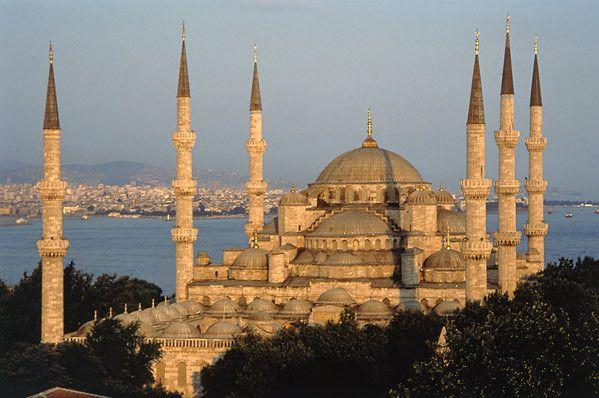 Istanbul Ca0622c3