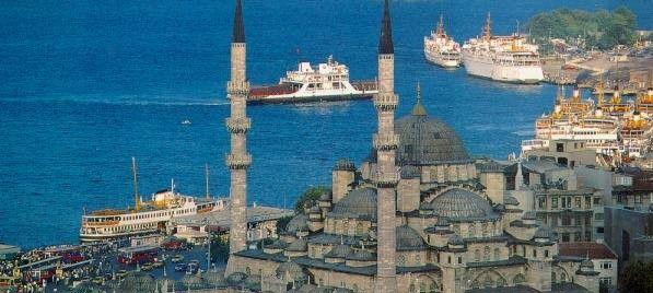 Istanbul Ff90cb38