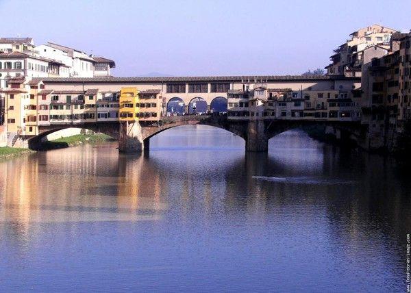Florence  Ffbdc890